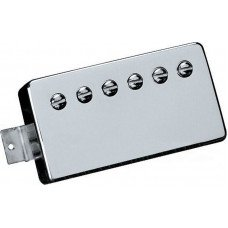 Звукосниматель Gibson IM59B-NH Burstbuker Pro Alnico 5 Humbucker Bridge/Nickel