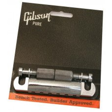 Gibson Chrome Stop Bar