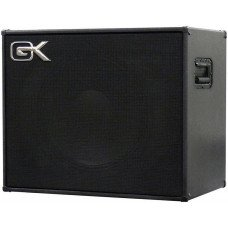 Gallien-Krueger CX115