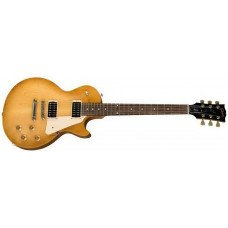 Gibson 2019 Les Paul Studio Tribute Satin Honeyburst