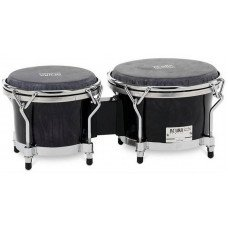 Gon Bops AA0785SE Alex Acuna Special Edition Bongos