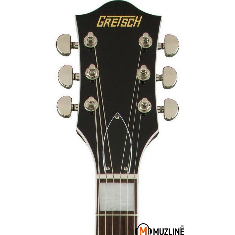 Электрогитара Gretsch G2622 Streamliner Walnut Stain