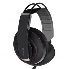 Superlux HD681 EVO Black