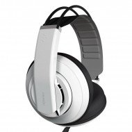 Наушники Superlux HD681 EVO White