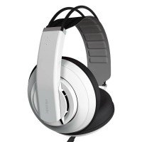 Hi-Fi наушники Superlux HD681 EVO White