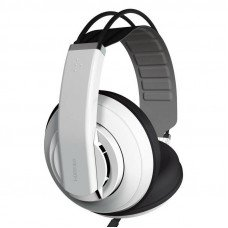Superlux HD681 EVO White