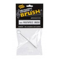 Dunlop HE85 Mouthpiece brush