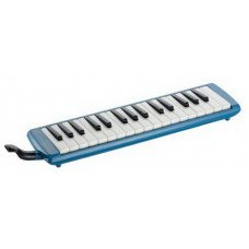 Hohner Melodica Student 32 Blue