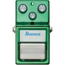 Ibanez TS930TH