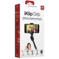 IK Multimedia iKlip Grip