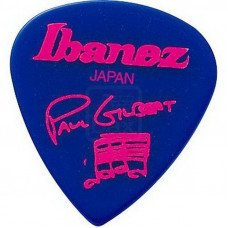 Ibanez 1000PGJB Paul Gilbert Picks