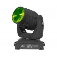 Голова Chauvet Intimidator Beam LED 350