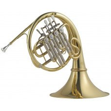 J.Michael FH-700 French Horn