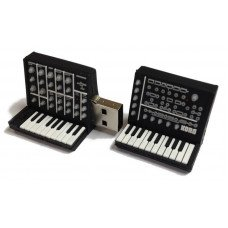 Korg USB Key MS20