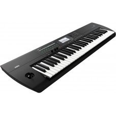 Korg i3 MB (Matt Black)