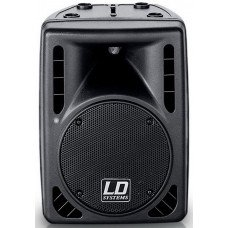 LD Systems Pro 8 A