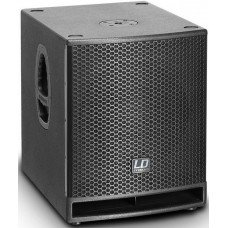 LD Systems Stinger SUB 12 A G2