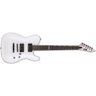 Электрогитара LTD ECLIPSE '87NT (Pearl White)