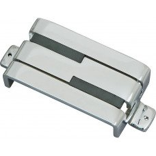 Звукосниматель Lace Alumitone Humbucker Chrome