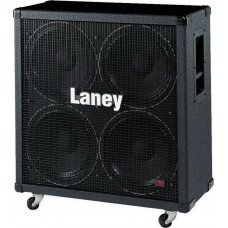 Кабинет для электрогитары Laney GS412LS