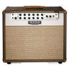 Mesa Boogie Lone Star Classic Combo