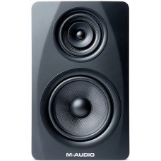 M-Audio M3-8 BLK