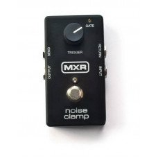 Dunlop M195 MXR Noise Clamp
