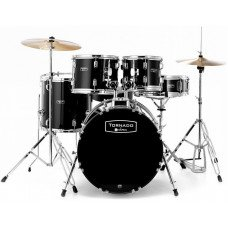 Mapex TND5844FTDK
