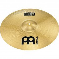 "Crash Meinl HCS14С 14"" Crash"
