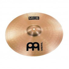 "Meinl MCS16MС 16"" Medium Crash"