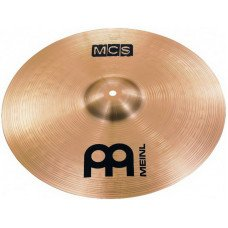 "Meinl MCS18MС 18"" Crash MCS"