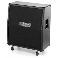 Mesa Boogie 4X12 Road King Rectifier Slant