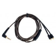 Наушники Mackie MP Series MMCX Cable