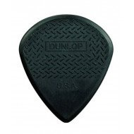 Dunlop 471P3C Max Grip Jazz III Carbon Player's Pack