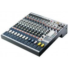 Soundcraft EFX 8 +K