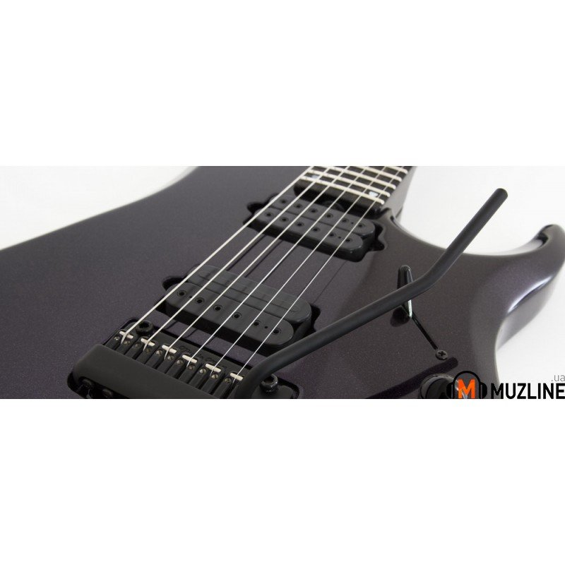 Электрогитара Music Man JPX 968 BX 23 00 CS BM