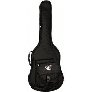 Чехол для классической гитары MusicBag FL-CG39