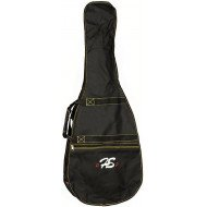Чехол для классической гитары MusicBag TT-CG39A