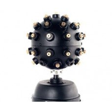 New Light NL-1345 LED Small Magic Ball