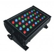 New Light NL-1423 LED IP65 Wall Washer