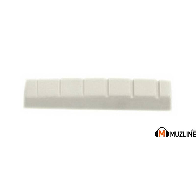 Paxphil NT041 WH