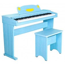 Orla Fun1 Blue