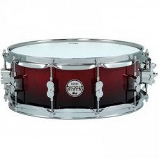 "Малый барабан PDP PDCM5514 TC Concept Series Maple 14""X5.5"""