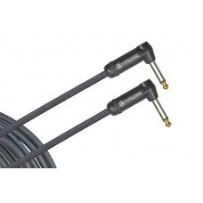 Planet Waves PW-AMSGRR-20 American Stage, Right To Right, 20Ft