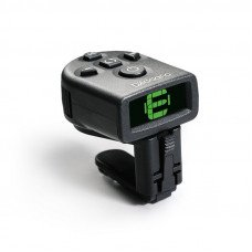 Тюнер Planet Waves PW-CT-12 NS Micro Headstock Tuner