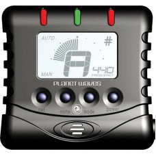 Planet Waves PW-CT-09 Universal Chromatic Tuner