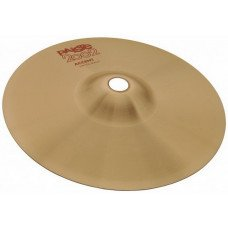 Paiste 2002 Accent Cymbal 4""