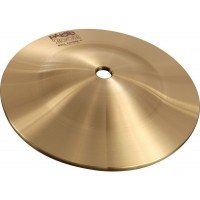 Bells Paiste 2002 Cup Chime 6""