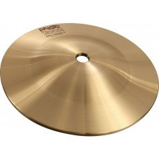 Paiste 2002 Cup Chime 8""