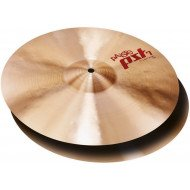 Paiste PST7 Light Hi-Hat 14""